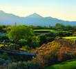 Grayhawk Golf Club -- Talon course - hole 11