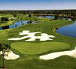 Shingle Creek Golf Club in Orlando