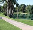 Wigwam Resort Golf Club Gold Course - Lake
