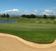 Hawaii Prince Golf Club - C course - No. 6