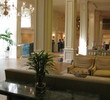 Westin Hilton Head Island Resort and Spa - lobby