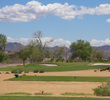 Black Mountain Golf and Country Club in Henderson