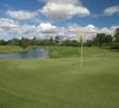 Ewa Beach Golf Club - No. 17