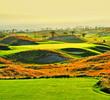 Eagle Falls Golf Club