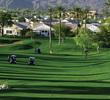 Mountain Vista Golf Club