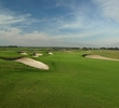 International Course at ChampionsGate Golf Club - No. 1