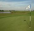 International Course at ChampionsGate Golf Club - No. 6