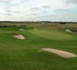 International Course at ChampionsGate Golf Club - No. 17