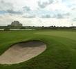 International Course at ChampionsGate Golf Club - No. 18