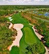 ChampionsGate Golf Club - National - No. 5