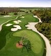 ChampionsGate Golf Club - National - No. 16