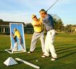 Sea Pines Golf Academy