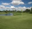 Ewa Beach Golf Club No. 17