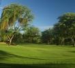 Ewa Beach Golf Club No. 3