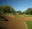 Ewa Beach Golf Club No. 5