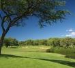 Ewa Beach Golf Club No. 15