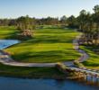 Waldorf Astoria Golf Club - No. 10