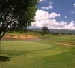 Royal Kunia Country Club - No. 17