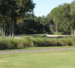Barony Course at Port Royal Golf Club - No. 13