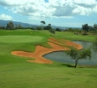 Royal Kunia Country Club - No. 16