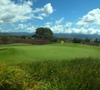 Royal Kunia Country Club - No. 12