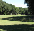 Robber's Row course at Port Royal Golf Club - No. 3