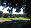 Robber's Row course at Port Royal Golf Club - No. 11
