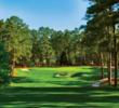 Pinehurst No. 1 golf course