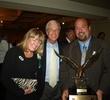 Texas Golf Hall of Fame - Crenshaw