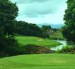 Puakea Golf Course on Kauai - No. 13