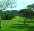 Puakea Golf Course - No. 17