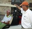 Texas Golf Hall of Fame - Mann and Brooks