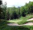 Cedar River Golf Course at Shanty Creek Resorts