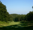The Legend Golf Course at Shanty Creek Resorts