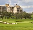 TPC San Antonio AT&T Oaks Course - No. 16