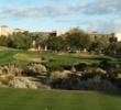 TPC Scottsdale - Stadium Course - hole 4