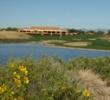 TPC Scottsdale - Stadium Course - 18th hole