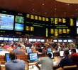 Las Vegas sports books