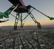 Las Vegas Stratosphere Insanity