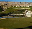 Siena Golf Club - Hole 5