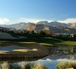 Siena Golf Club: hole 9