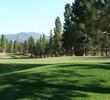 Nakoma Golf Resort - Dragon golf course