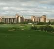AT&T Canyons Course at TPC San Antonio - No. 18