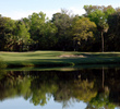 Shipyard Golf Club in Hilton Head Island