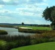 Harbour Town Golf Links - No. 17
