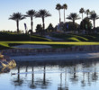 The Legacy Golf Club - hole 17