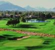 Stonecreek Golf Club - No. 2