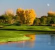 Stonecreek Golf Club - No. 12