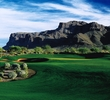 Superstition Mountain Golf and Country Club - Prospector - No. 1