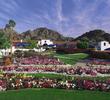 La Quinta Resort and Club - Plaza